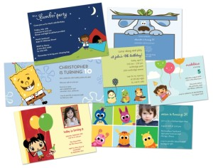 tinyprints-invitations