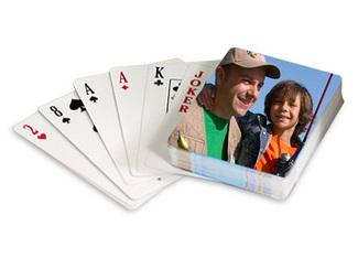 Shutterfly_playing_cards
