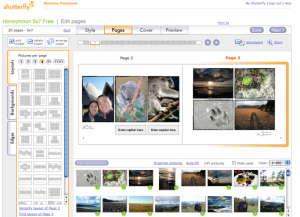 shutterfly-photobook-software